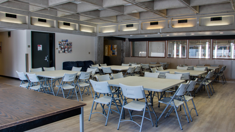 Club Lounge (10)