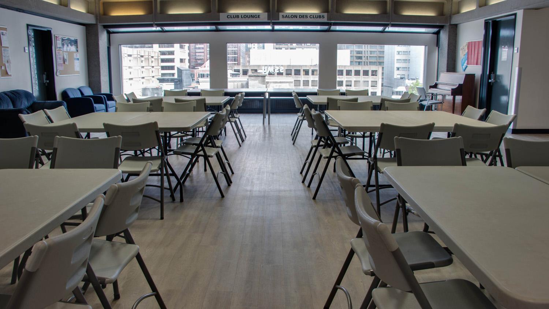 Club Lounge (6)