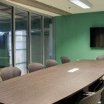 Green Room 433a