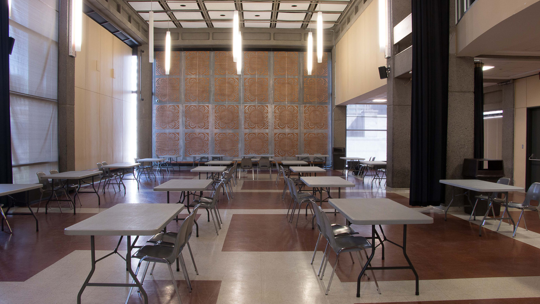 SSMU Rooms-Ballroom-10