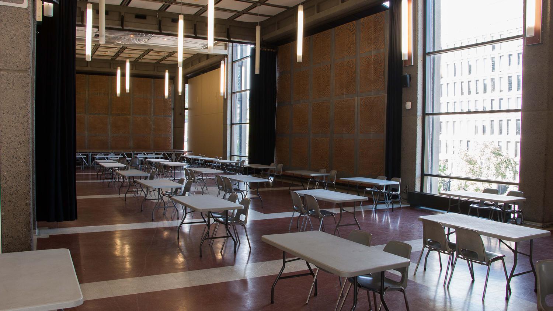 SSMU Rooms-Ballroom-6