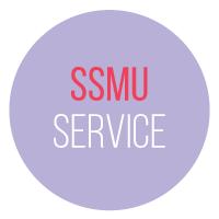 SSMU-Service