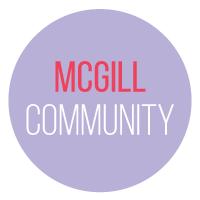 SSMU-mcgill-community