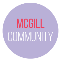 SSMU-mcgill-community