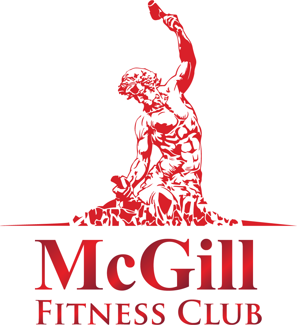 The gallery for --> Mcgill Logo Png