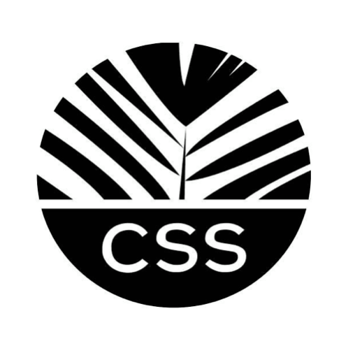 Caribbean Students Society of McGill University (CSS)