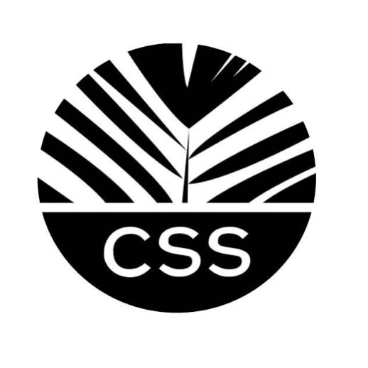 Caribbean Students Society of McGill University (CSS)