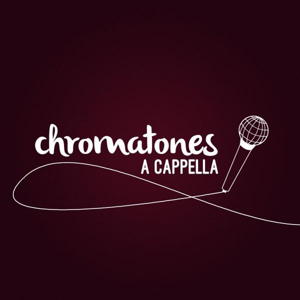 chromatones_logo
