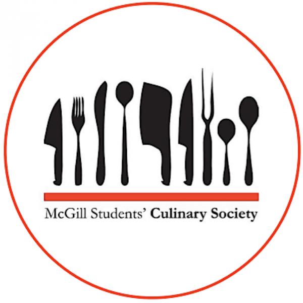 mscs_logo