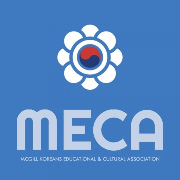meca_logo1