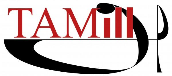tamill_logo2