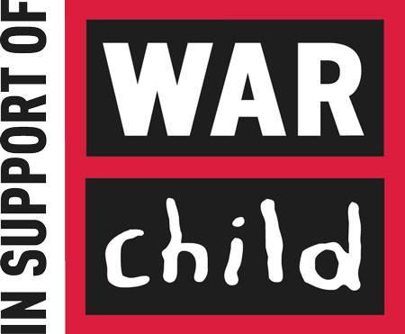 warchild_logo