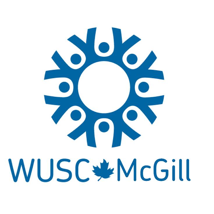 World University Services Canada (WUSC)