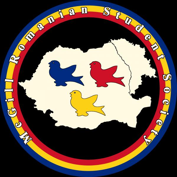 mrss_new_logo