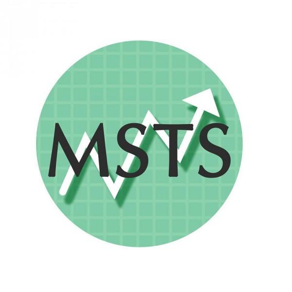 msts_logo