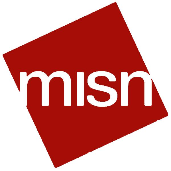 MISN Logo
