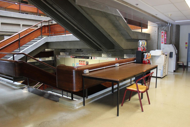 Table-1st-floor