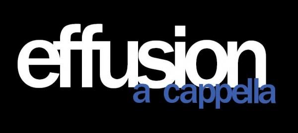 effusion_logo