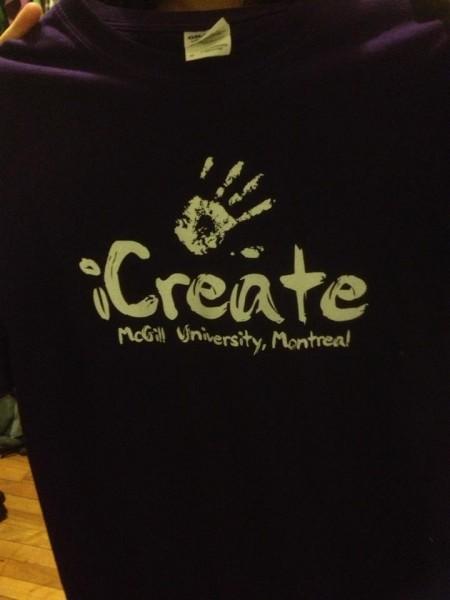 icreate_logo