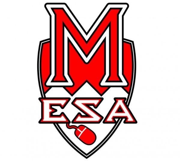 mesa_logo