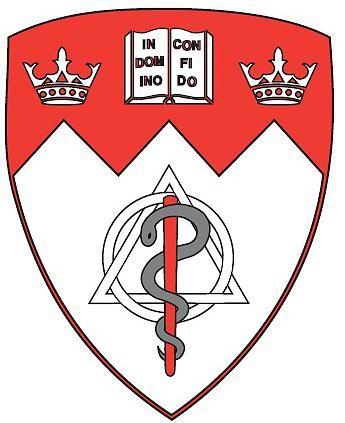 mpdss_logo1