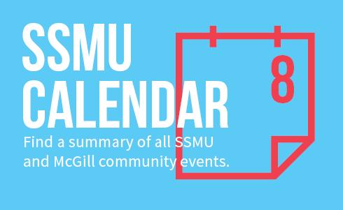 SSMU Banner (Web) - Calendar