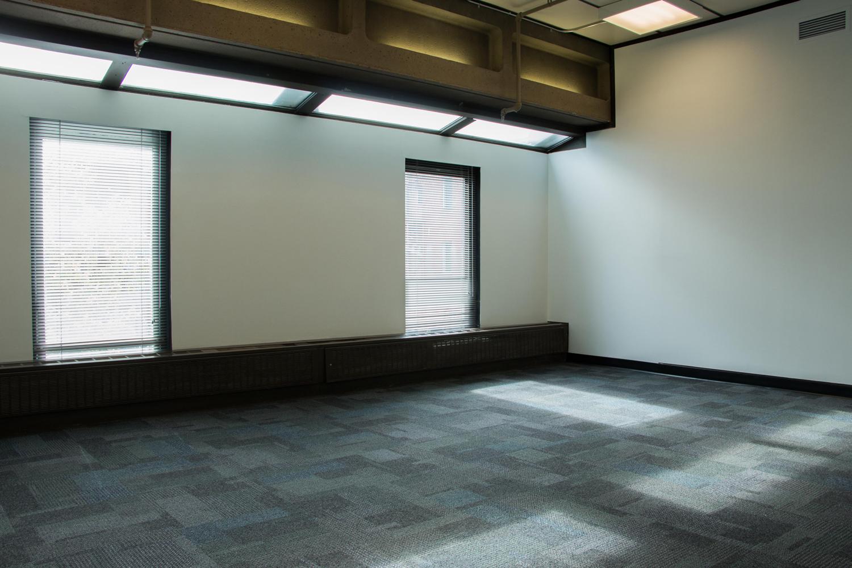 White-Room-(5)
