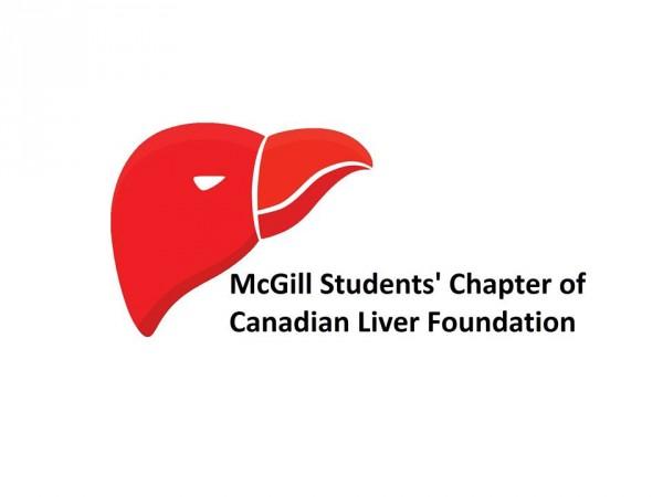 clf_mcgill_logo