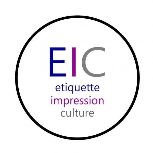 eic_logo_2015_white