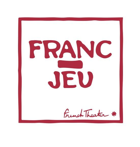 francjeu_1 (1)