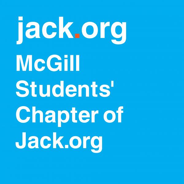 jack.org.allchapterlogoswhite_mcgill_students_chapter_of_jack.org
