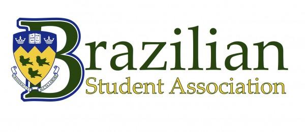 logo_mod_ricardo