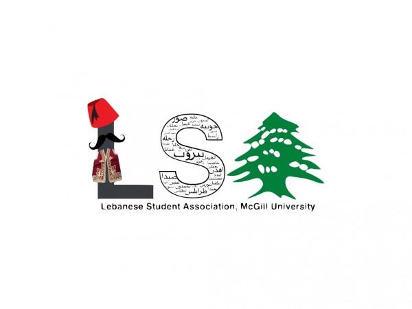 lsa_logo_003