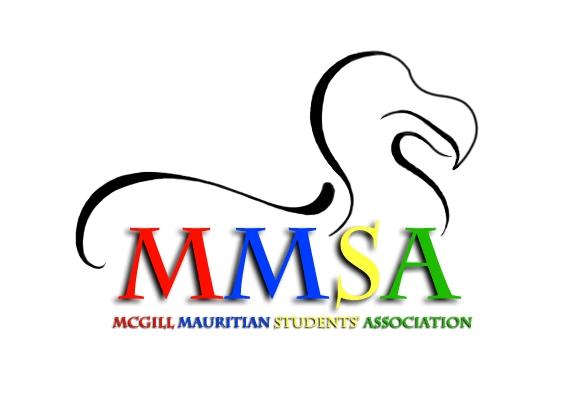 mmsa_logo