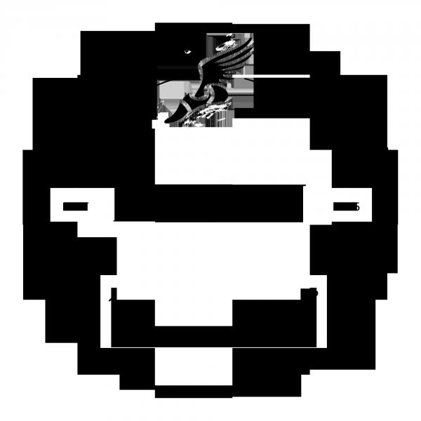 final_clean (1)