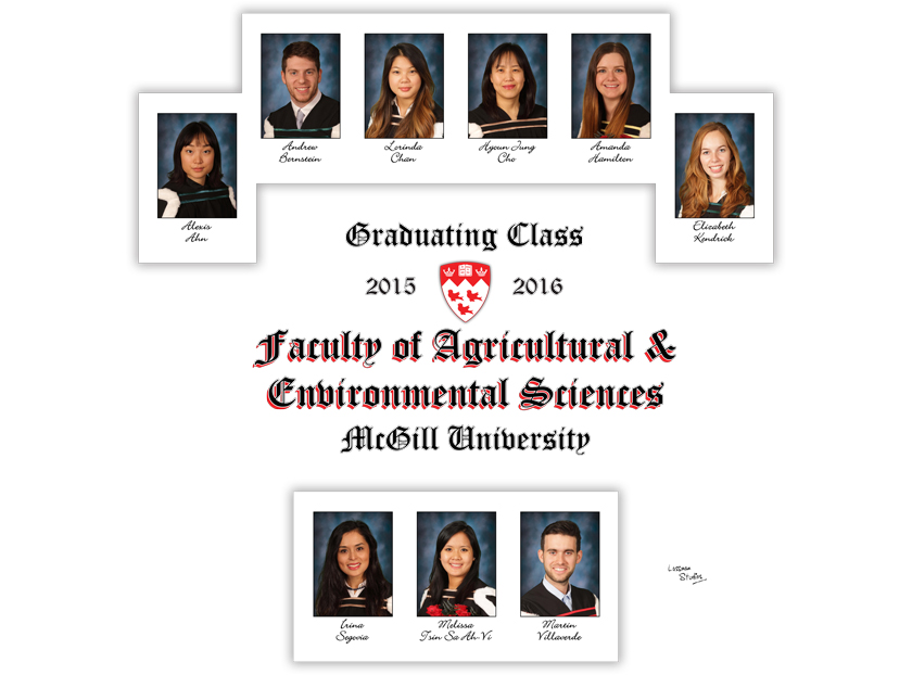 Agricultural-&-Environmental-Sciences-2015-2016-LOWRES