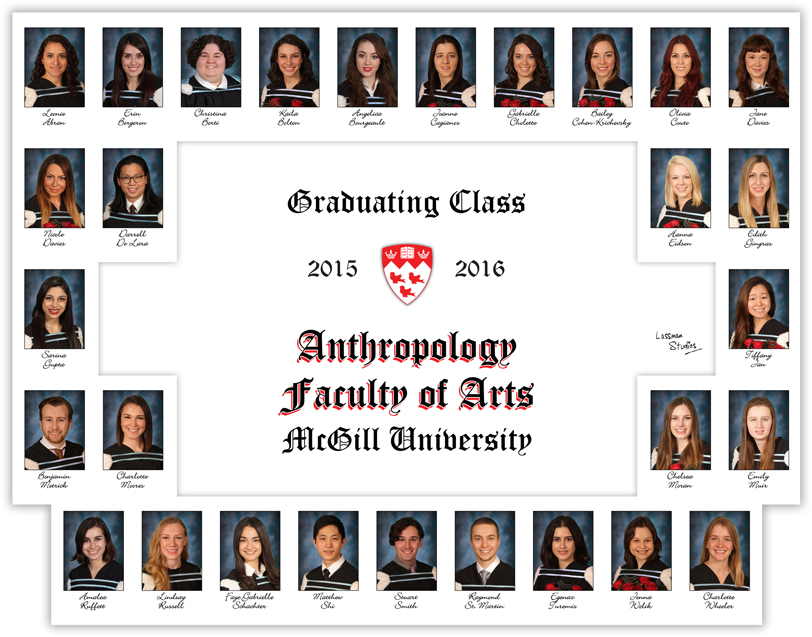 Anthropology-2015-2016-LOWRES