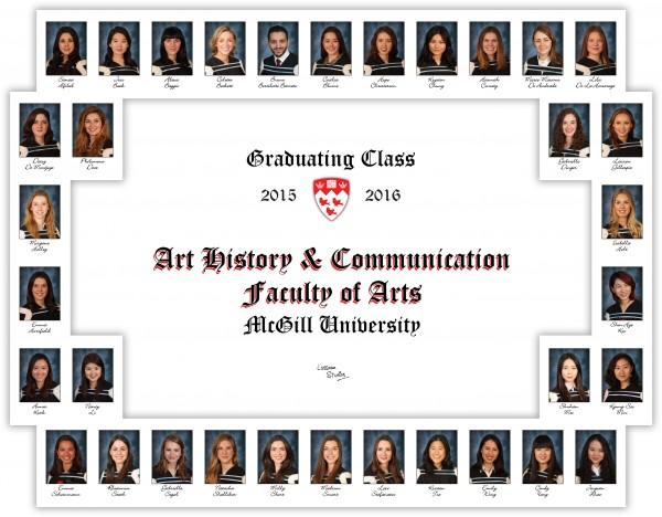 Art-History-and-Communication-2015-2016