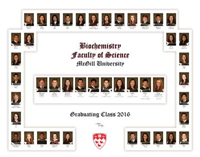 Biochemistry-2015-2016-v2-LOWRES