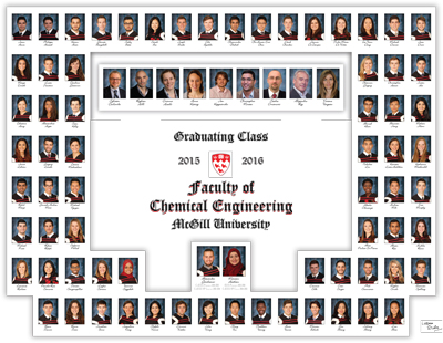 Chemical-Engineering-2015-2016-LOWRESv2