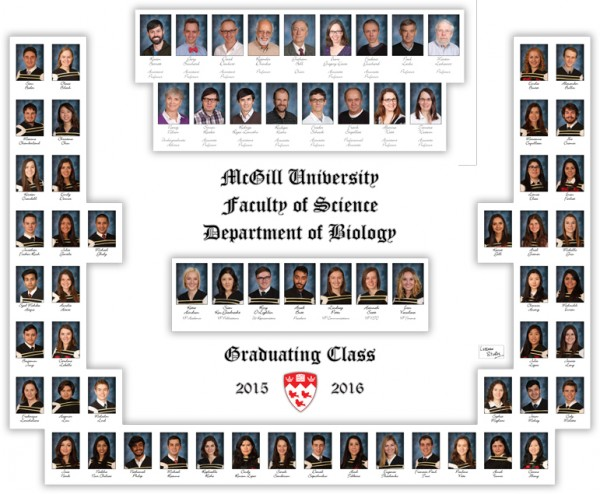 Department-of-Biology-2015-2016-LOWRES