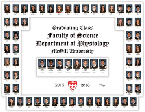 Department-of-Physiology-2015-2016-LOWRES