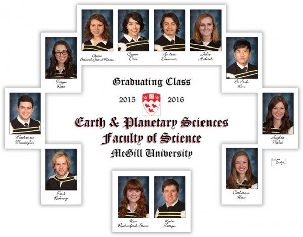 Earth-&-Planetary-Sciences-2015-2016-LOWRES