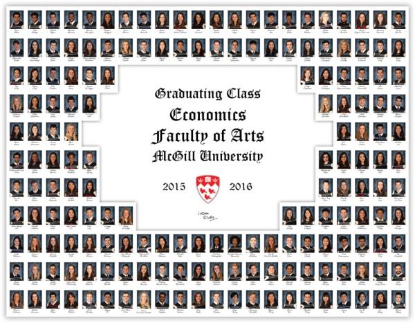 Economics-2015-2016-LOWRES