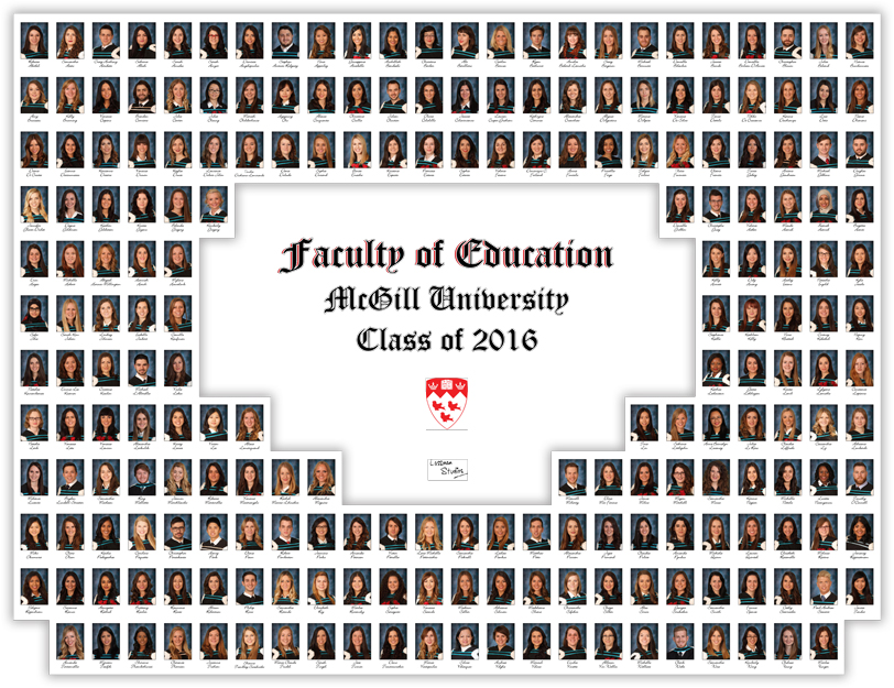 Education-2015-2016-LOWRES