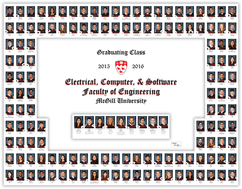 Electrical,-Computer,-&-Software-Engineering-2015-2016-LOWRES