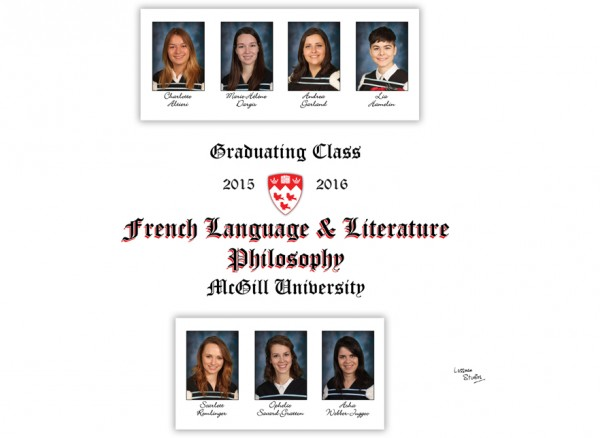 French-Language-&-Literature-Philosophy-2015-2016-LOWRES