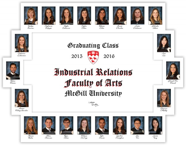 Industrial-Relations-2015-2016-LOWRES