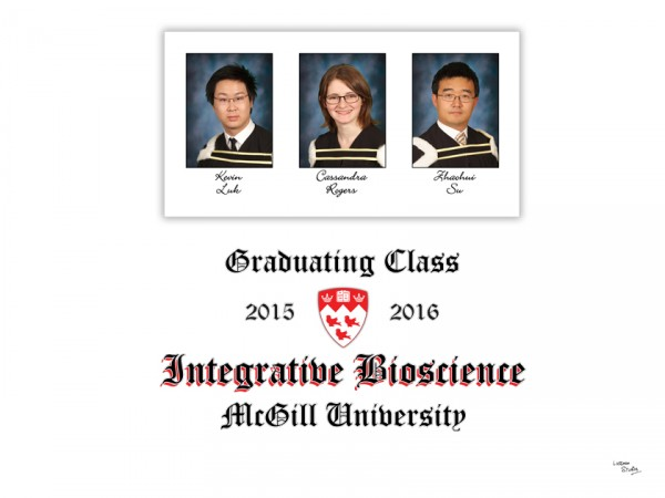 Integrative-Bioscience-2015-2016-LOWRES