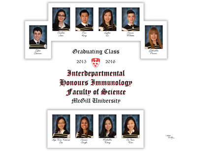 Interdepartmental-Honours-Immunology-2015-2016-LOWRESv2
